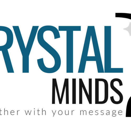 Crystal Minds