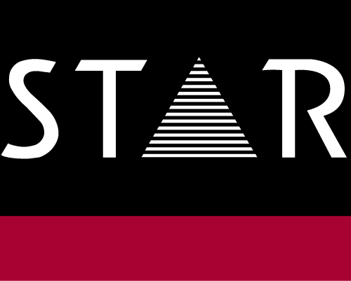 STAR Middle East